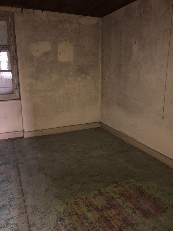 Maison à vendre 6 140.5m2 à Thaix vignette-8