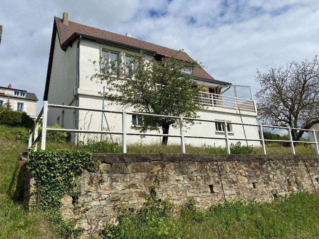 Maison à louer 6 158.2m2 à Nevers vignette-3