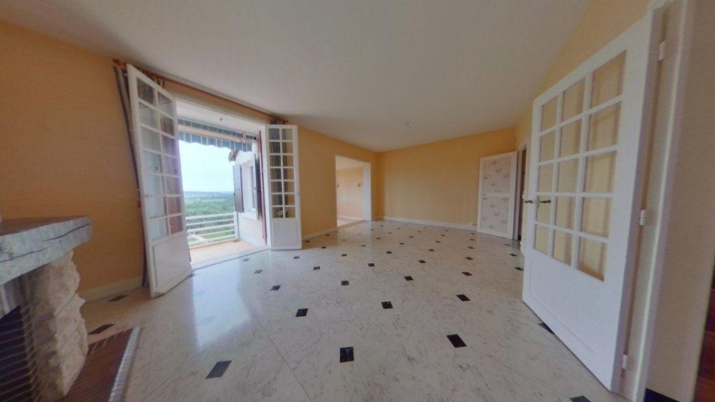 Maison à louer 6 158.2m2 à Nevers vignette-8