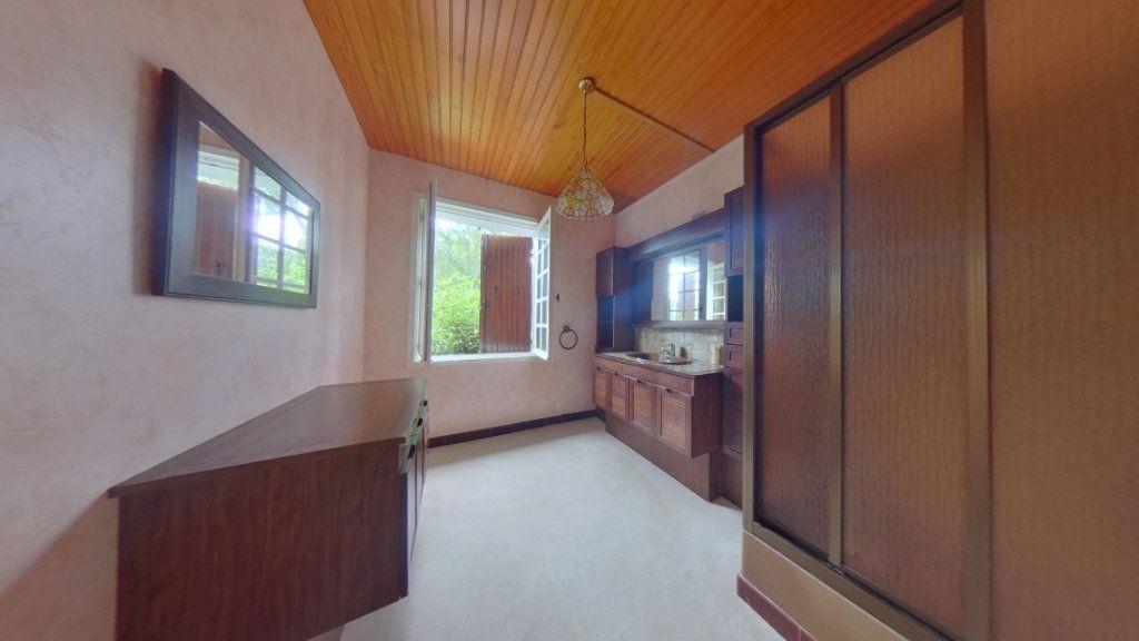 Maison à louer 6 158.2m2 à Nevers vignette-10