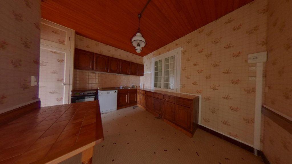 Maison à louer 6 158.2m2 à Nevers vignette-12