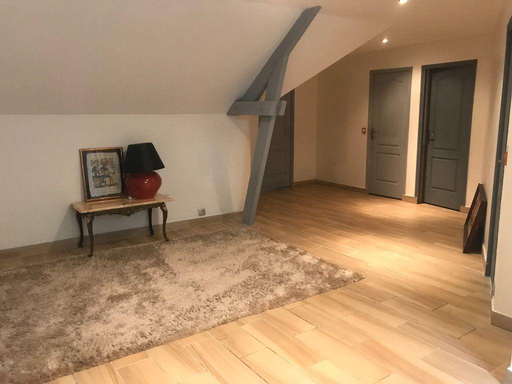 Maison à vendre 6 217m2 à Châteauroux vignette-5