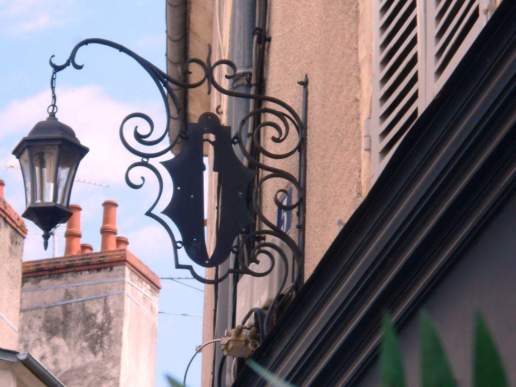 Maison à vendre 5 180m2 à Nevers vignette-1