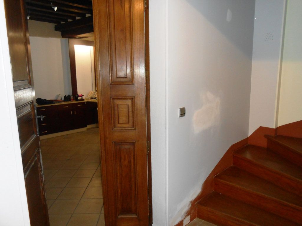 Maison à vendre 5 180m2 à Nevers vignette-7