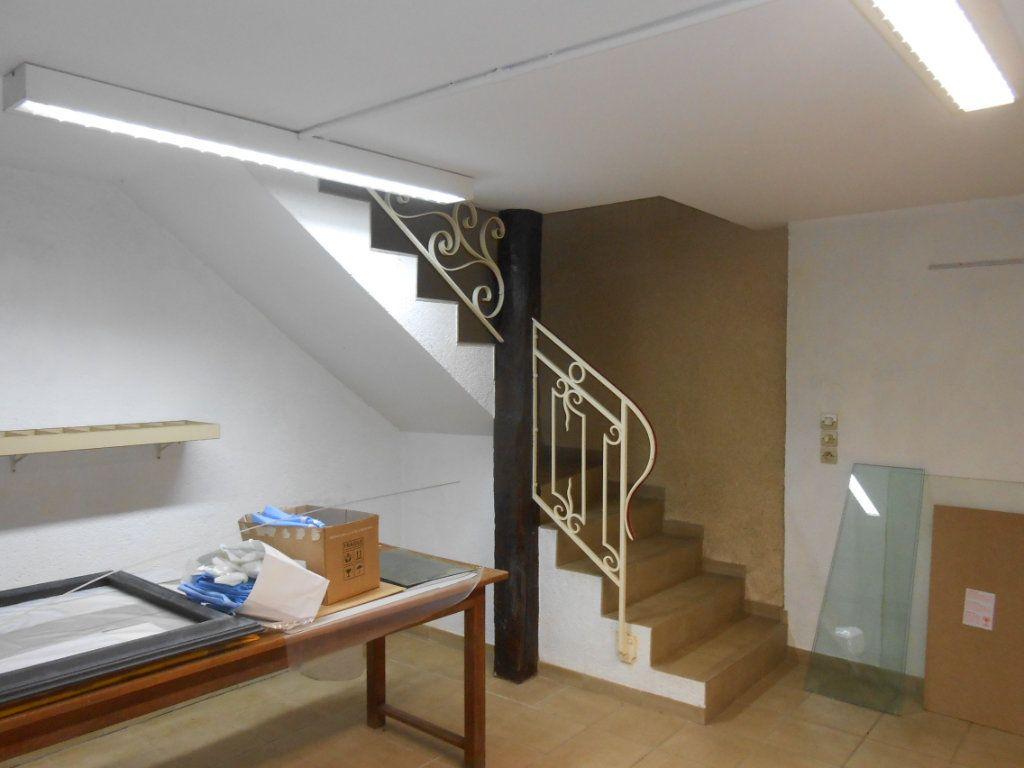 Maison à vendre 5 180m2 à Nevers vignette-12