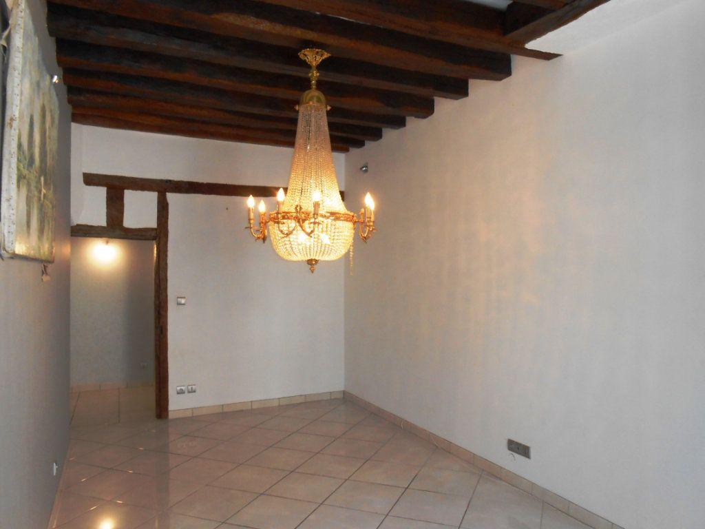 Maison à vendre 5 180m2 à Nevers vignette-13
