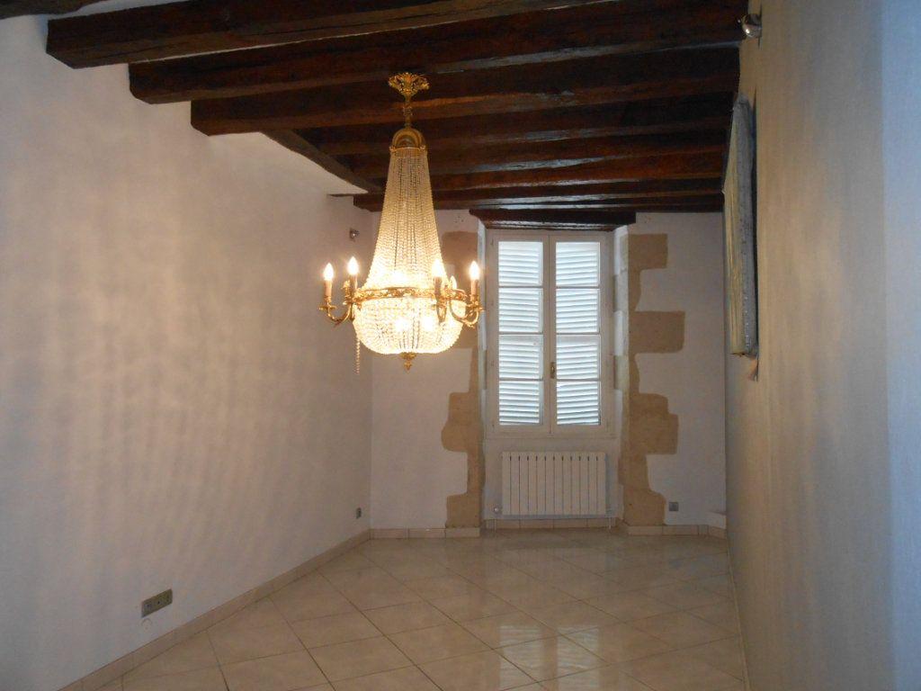 Maison à vendre 5 180m2 à Nevers vignette-15