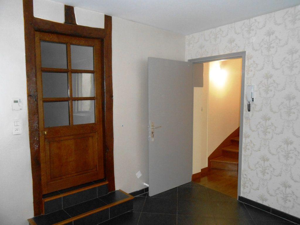 Maison à vendre 5 180m2 à Nevers vignette-16