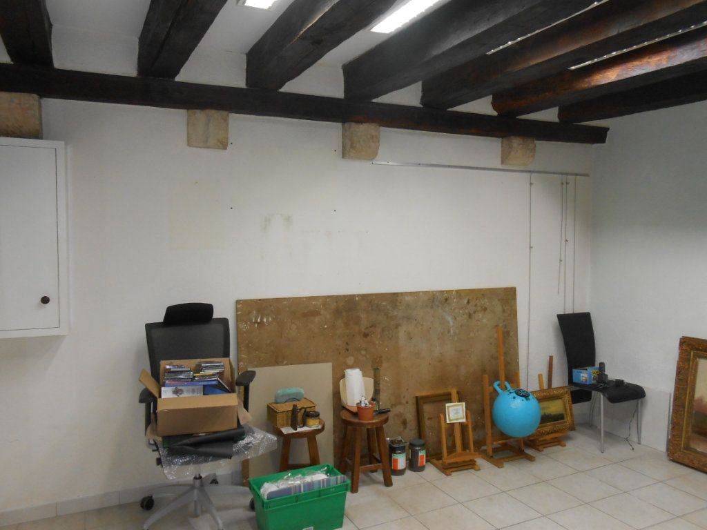 Maison à vendre 5 180m2 à Nevers vignette-17