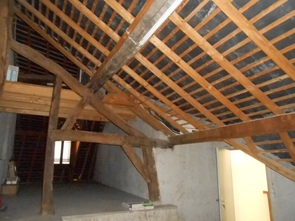 Maison à vendre 5 180m2 à Nevers vignette-18