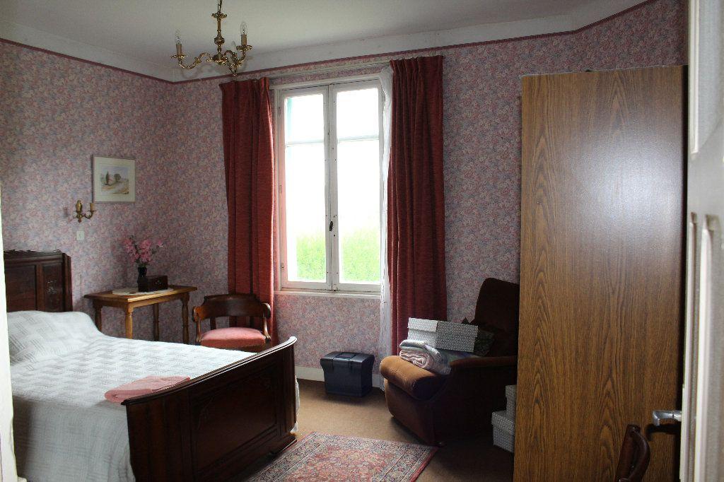 Maison à vendre 6 132m2 à Saint-Sulpice-Laurière vignette-10