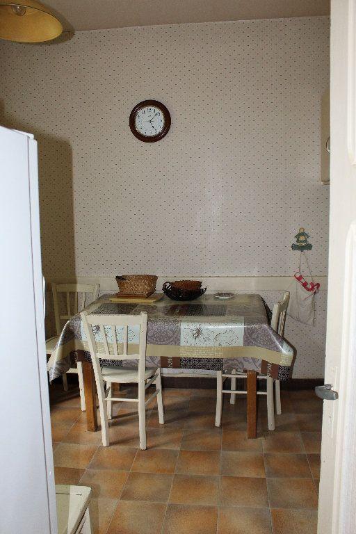 Maison à vendre 6 132m2 à Saint-Sulpice-Laurière vignette-11