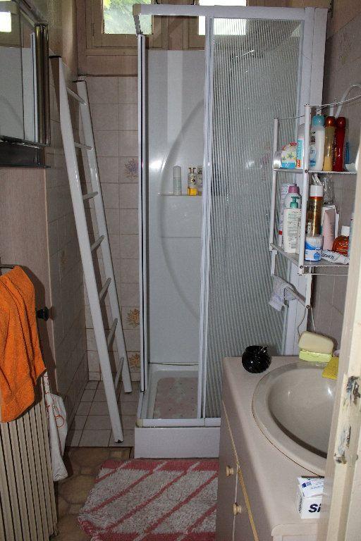 Maison à vendre 6 132m2 à Saint-Sulpice-Laurière vignette-12