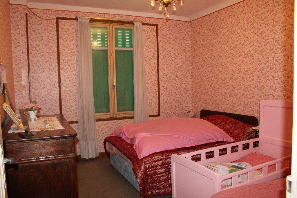 Maison à vendre 6 132m2 à Saint-Sulpice-Laurière vignette-16