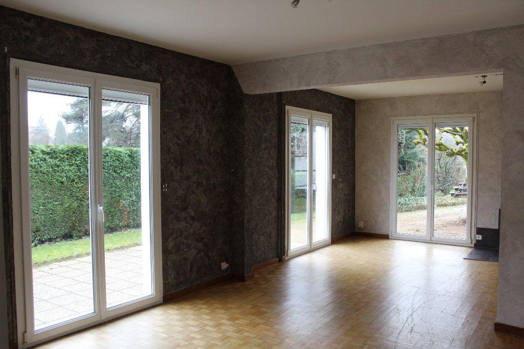 Maison à vendre 6 143m2 à Ambazac vignette-7