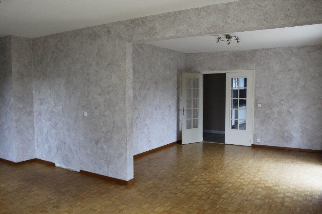 Maison à vendre 6 143m2 à Ambazac vignette-9