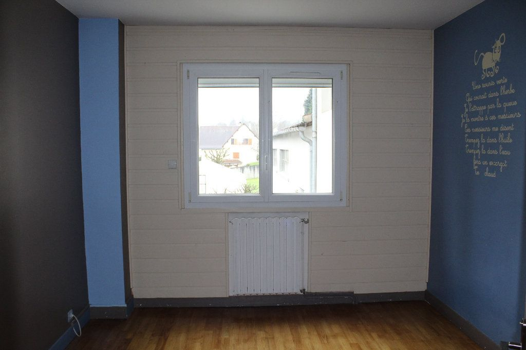 Maison à vendre 6 143m2 à Ambazac vignette-12