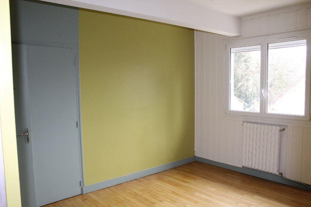 Maison à vendre 6 143m2 à Ambazac vignette-13