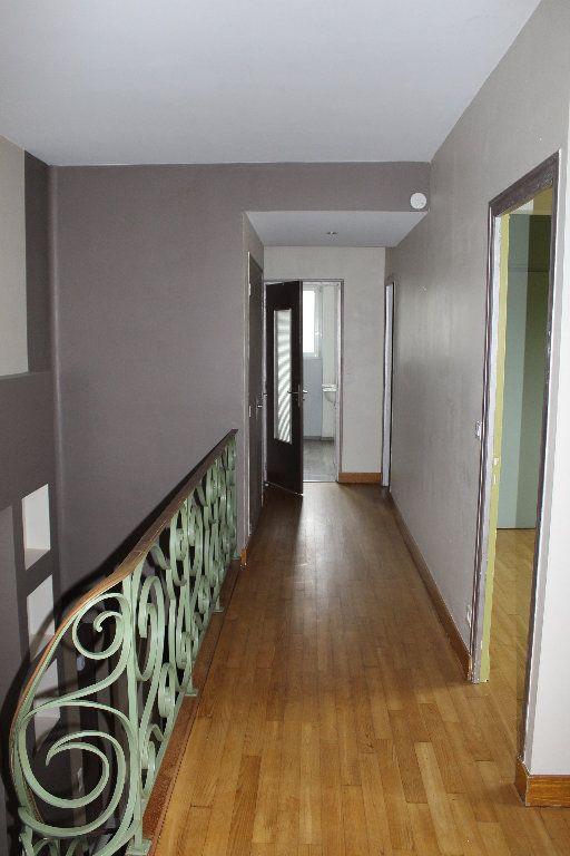 Maison à vendre 6 143m2 à Ambazac vignette-14