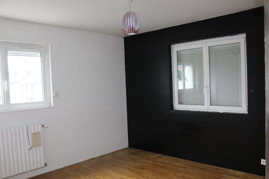 Maison à vendre 6 143m2 à Ambazac vignette-16