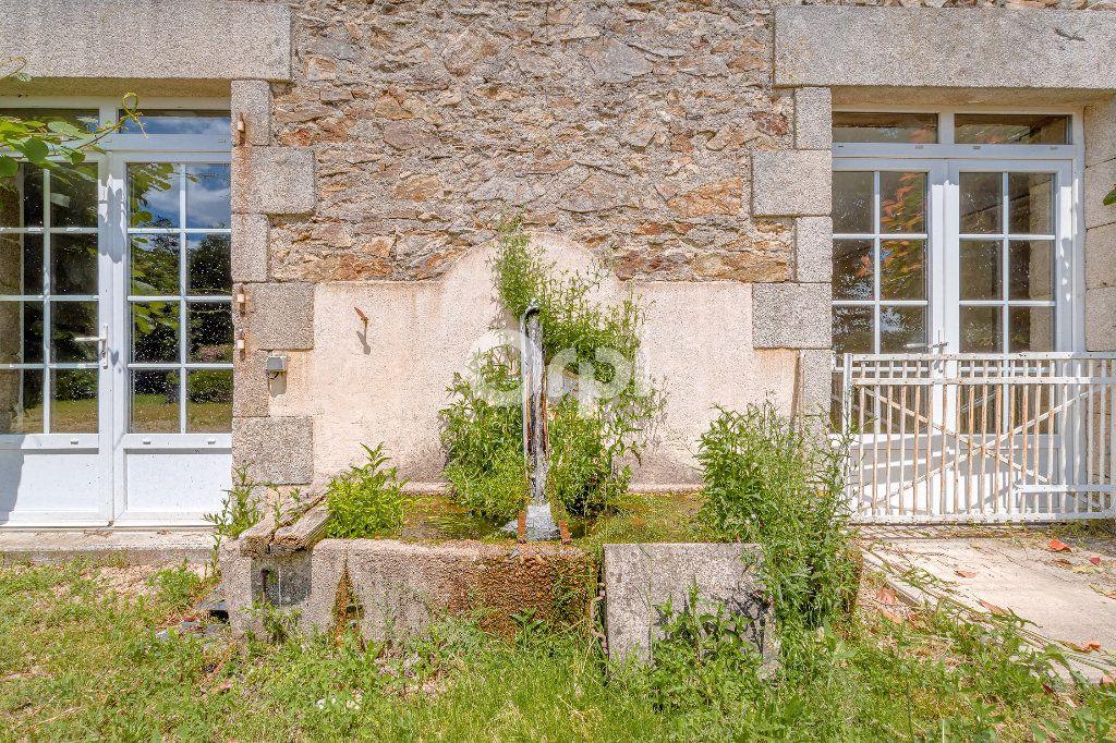 Maison à vendre 6 276m2 à Saint-Martin-Terressus vignette-2