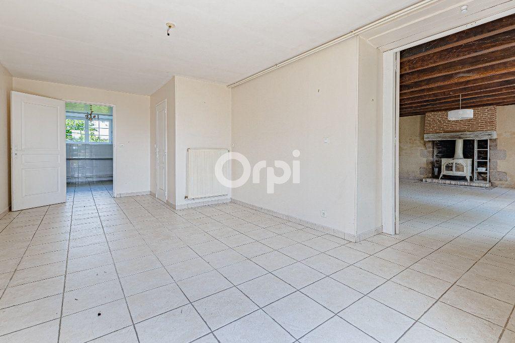 Maison à vendre 6 276m2 à Saint-Martin-Terressus vignette-5
