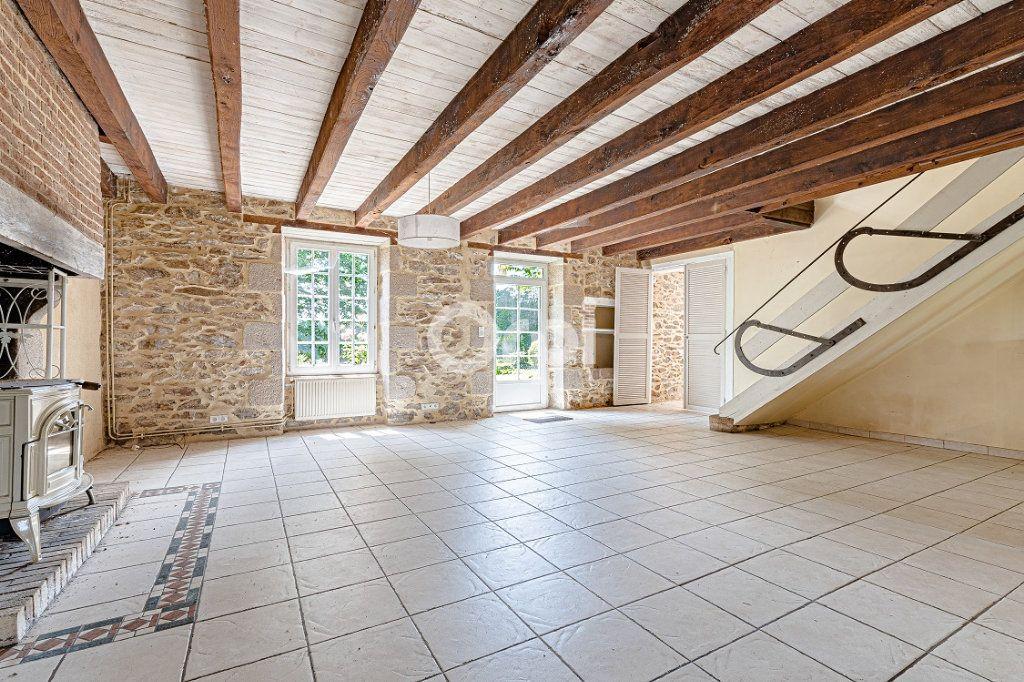 Maison à vendre 6 276m2 à Saint-Martin-Terressus vignette-6