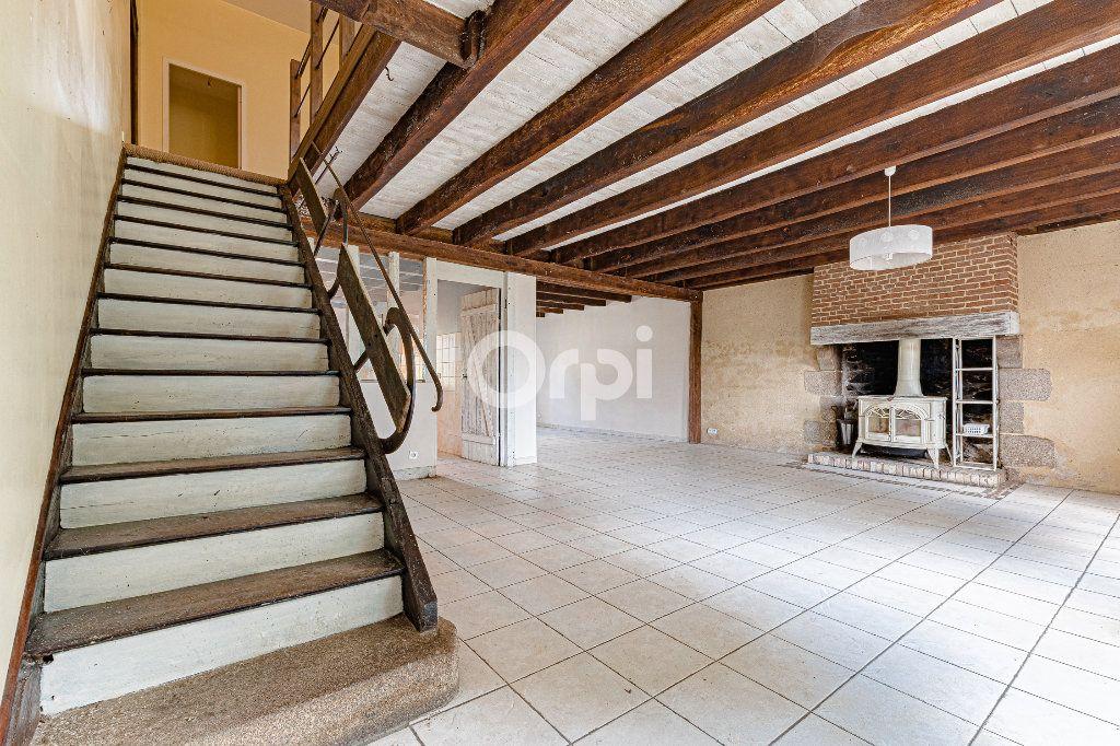 Maison à vendre 6 276m2 à Saint-Martin-Terressus vignette-7