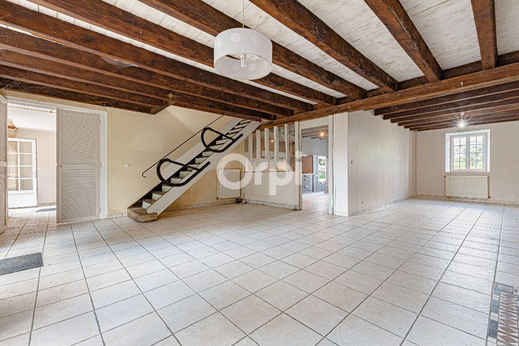 Maison à vendre 6 276m2 à Saint-Martin-Terressus vignette-8