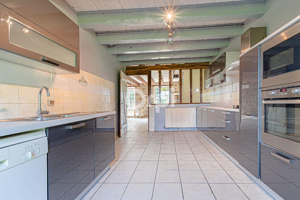 Maison à vendre 6 276m2 à Saint-Martin-Terressus vignette-9