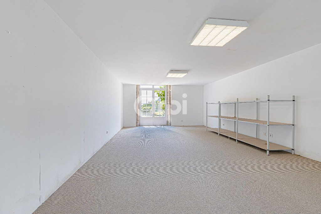 Maison à vendre 6 276m2 à Saint-Martin-Terressus vignette-10