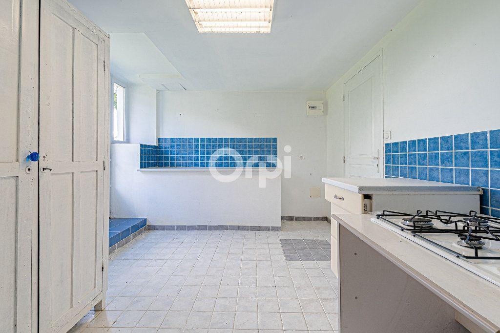 Maison à vendre 6 276m2 à Saint-Martin-Terressus vignette-11