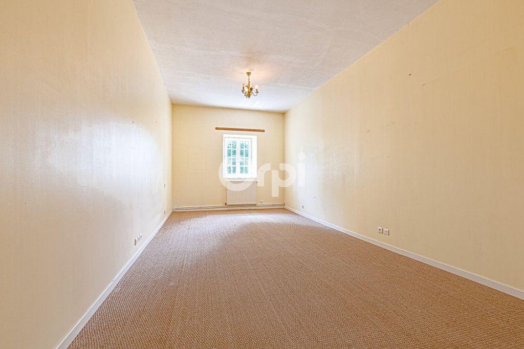 Maison à vendre 6 276m2 à Saint-Martin-Terressus vignette-12