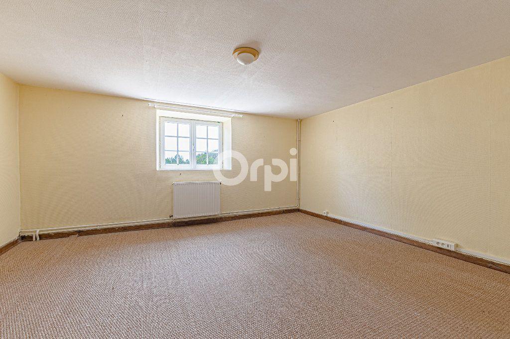 Maison à vendre 6 276m2 à Saint-Martin-Terressus vignette-14
