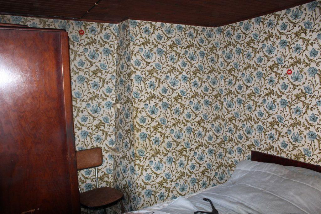 Maison à vendre 3 40m2 à Saint-Martin-Sainte-Catherine vignette-3
