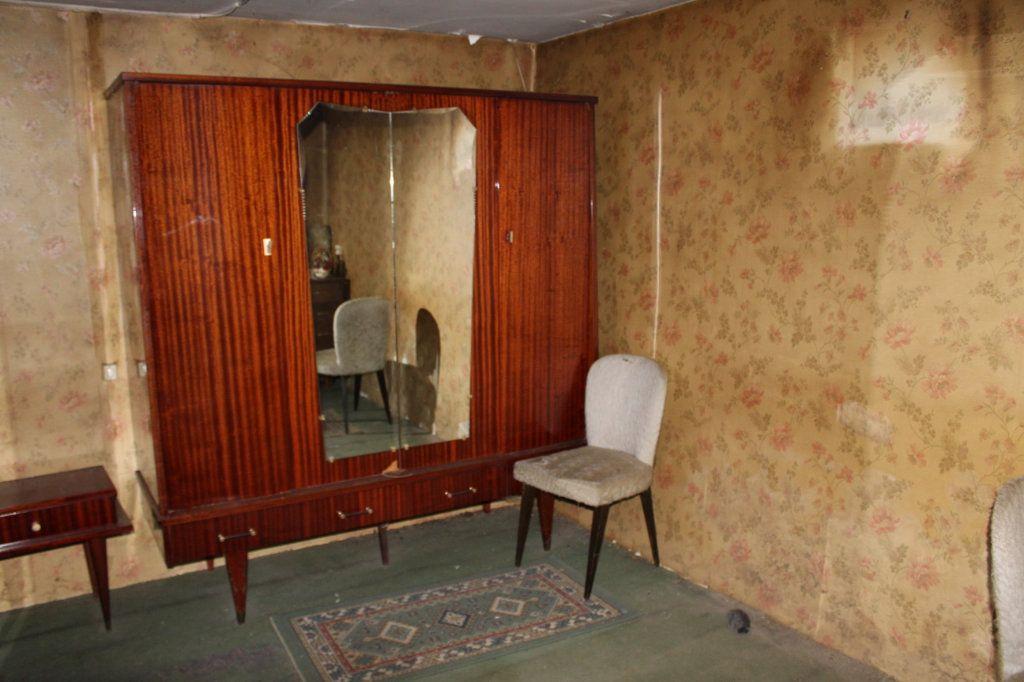 Maison à vendre 3 40m2 à Saint-Martin-Sainte-Catherine vignette-4