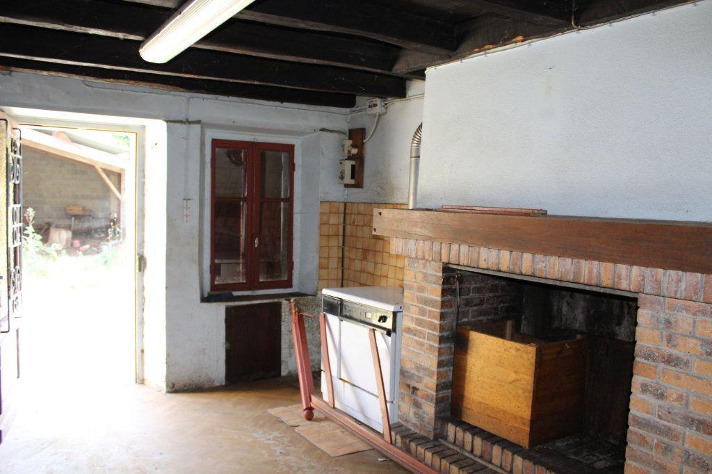 Maison à vendre 3 40m2 à Saint-Martin-Sainte-Catherine vignette-5