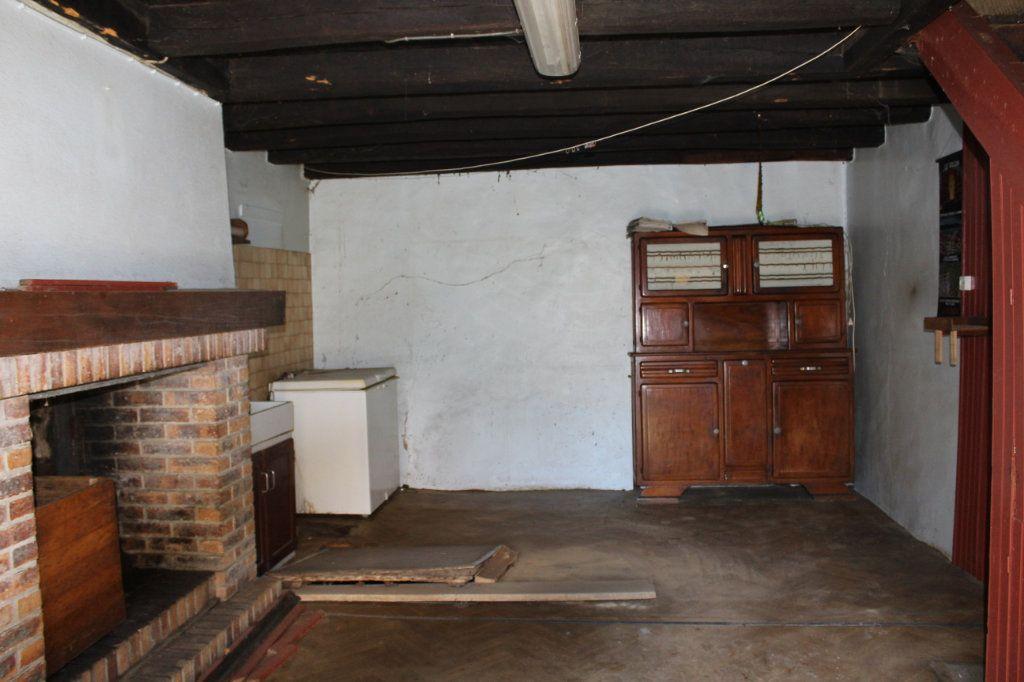 Maison à vendre 3 40m2 à Saint-Martin-Sainte-Catherine vignette-6