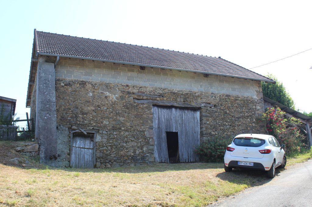 Maison à vendre 3 40m2 à Saint-Martin-Sainte-Catherine vignette-9