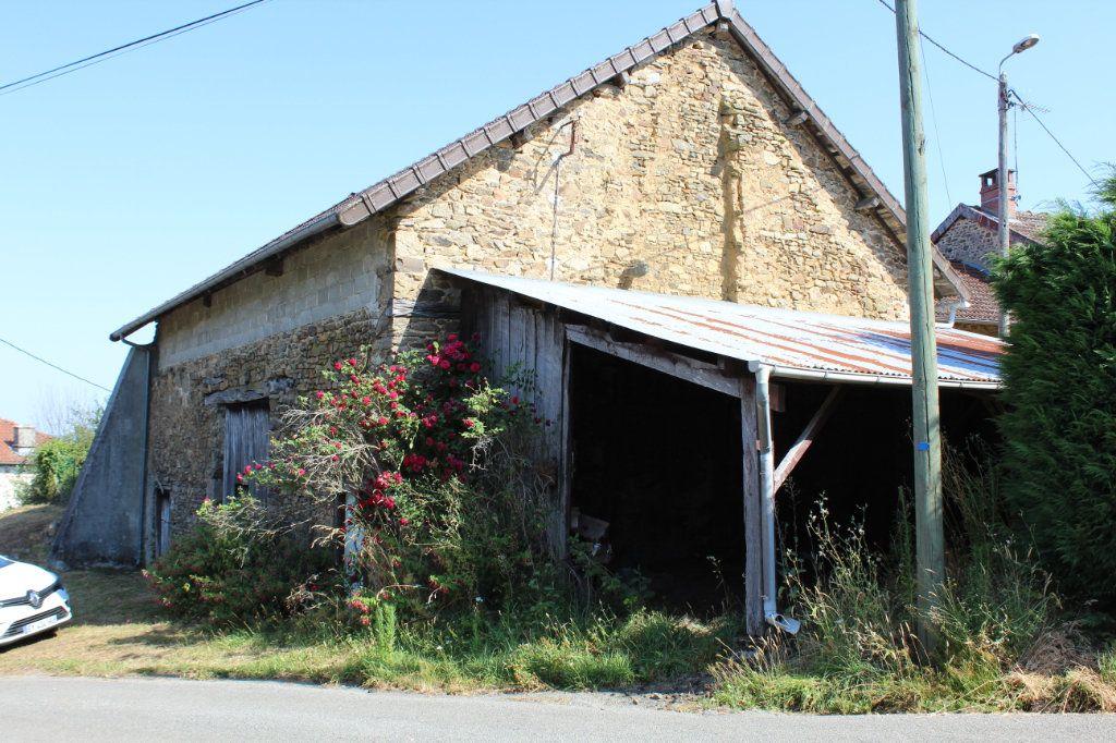 Maison à vendre 3 40m2 à Saint-Martin-Sainte-Catherine vignette-10