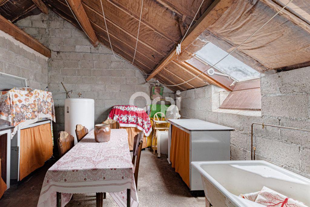 Maison à vendre 7 140m2 à Saint-Sulpice-Laurière vignette-17