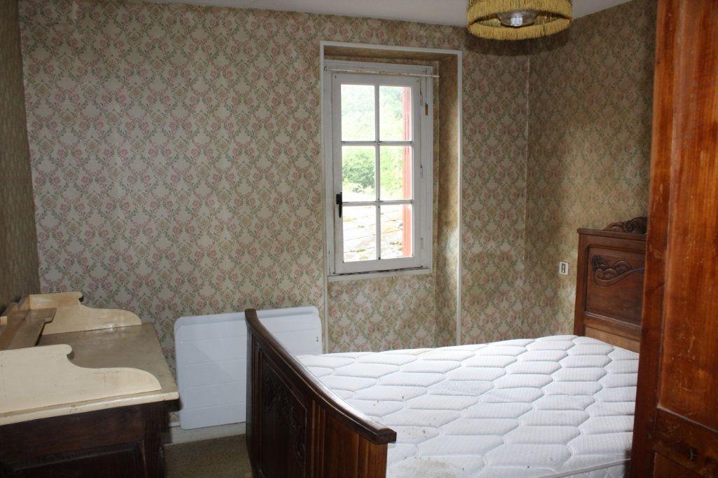 Maison à vendre 9 147m2 à Bersac-sur-Rivalier vignette-7