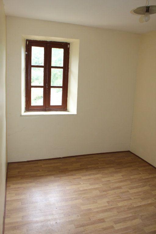 Maison à vendre 9 147m2 à Bersac-sur-Rivalier vignette-14