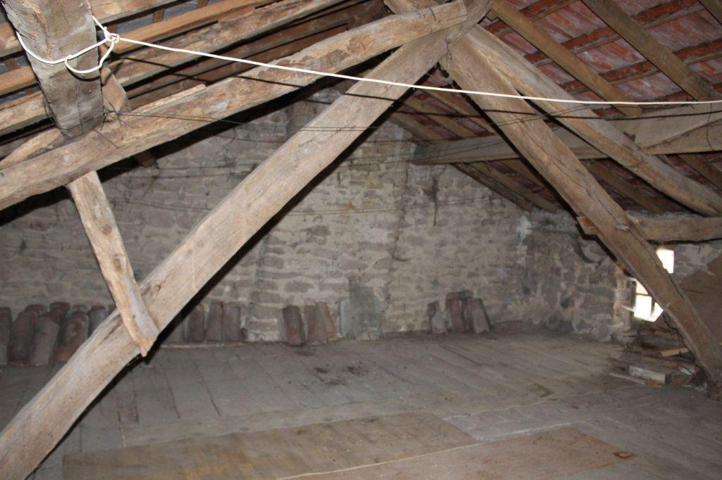 Maison à vendre 9 147m2 à Bersac-sur-Rivalier vignette-15