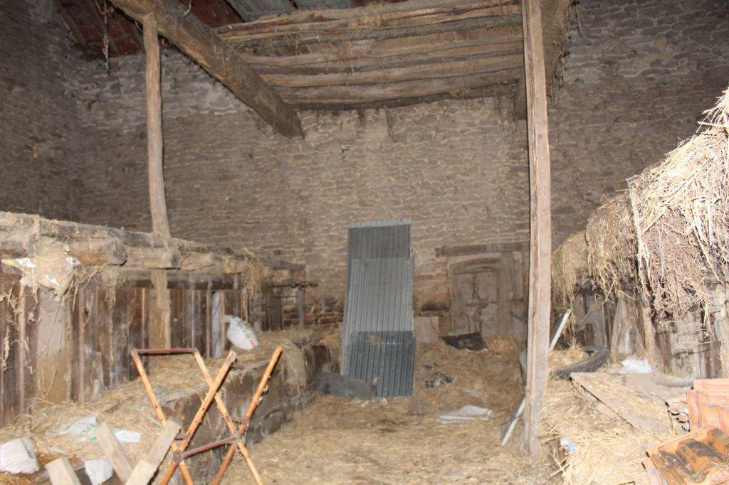 Maison à vendre 2 58m2 à Bersac-sur-Rivalier vignette-5