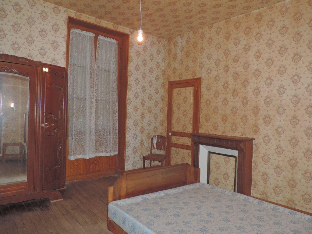 Maison à vendre 5 86m2 à La Jonchère-Saint-Maurice vignette-4