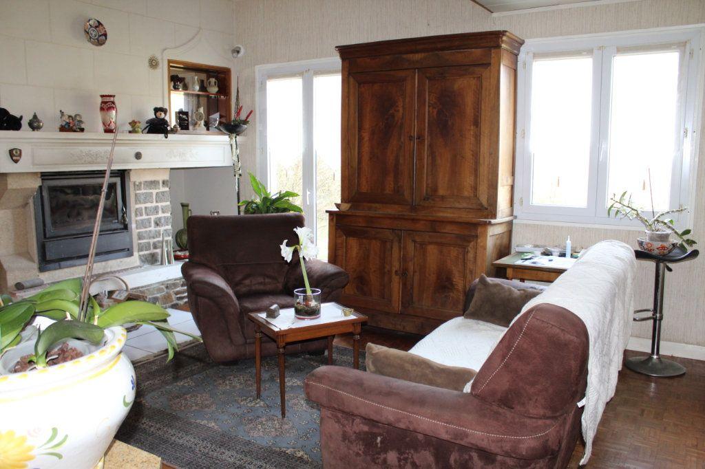 Maison à vendre 6 117m2 à Razès vignette-9