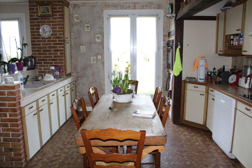 Maison à vendre 6 117m2 à Razès vignette-12