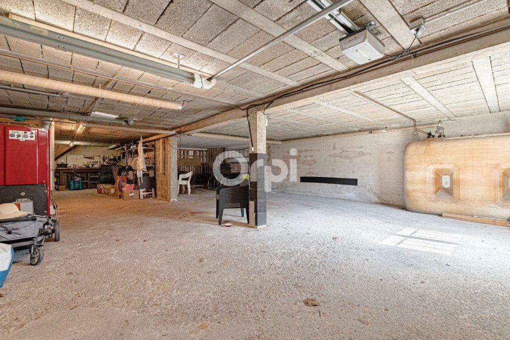 Maison à vendre 5 134m2 à Ambazac vignette-12