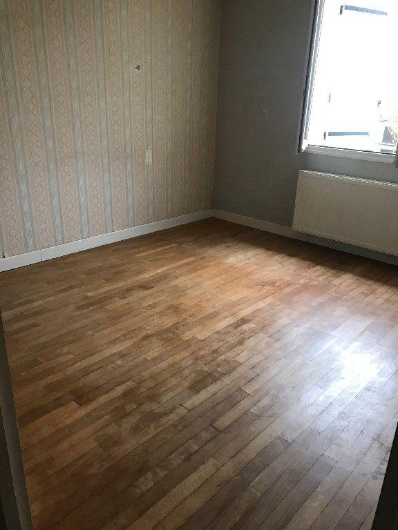 Maison à vendre 10 137m2 à Saint-Agnant-de-Versillat vignette-10